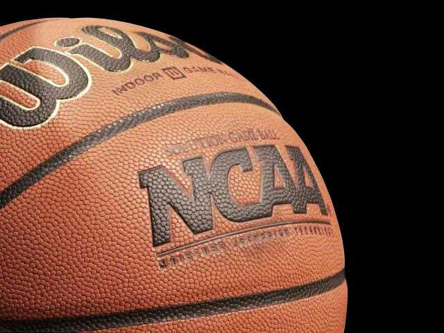 Kentucky basketball leads nation in 2016-17 home attendance