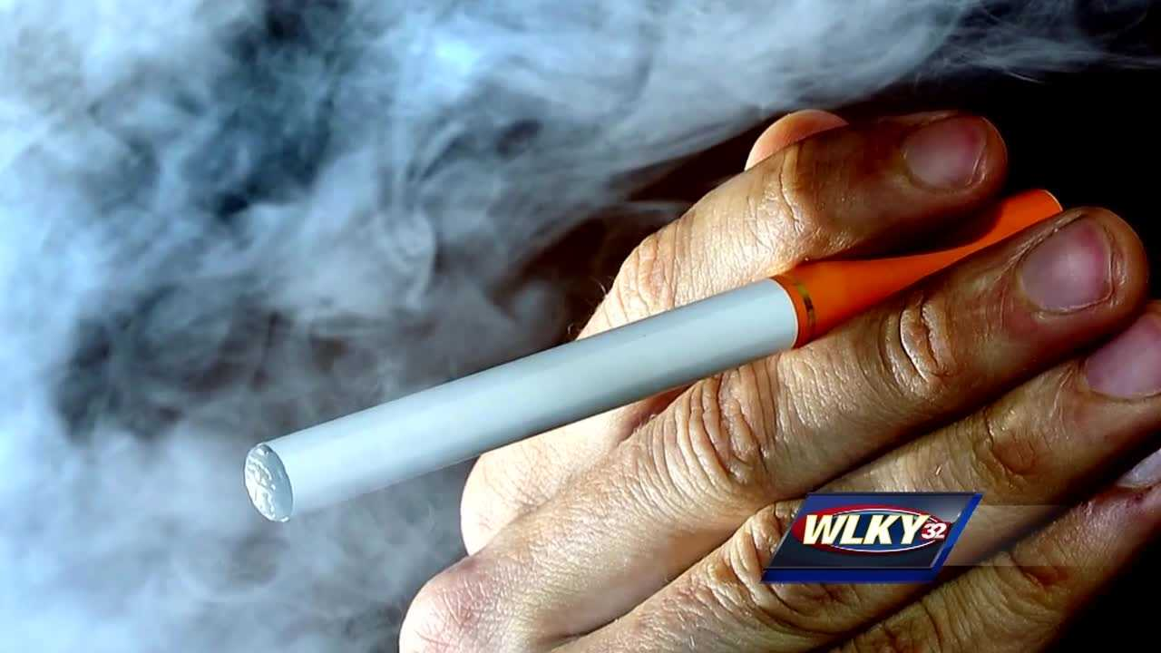 In 2008, the city banned smoking in all indoor locations.