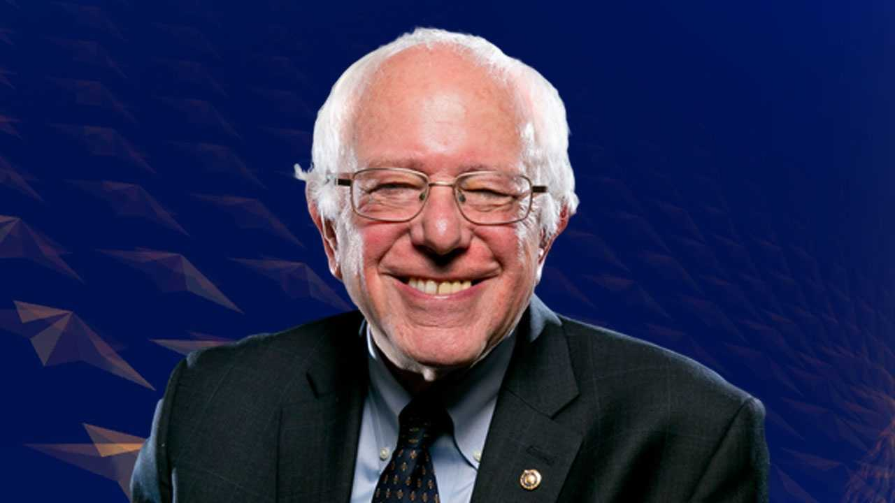 Bernie Sanders to rally in Louisville
