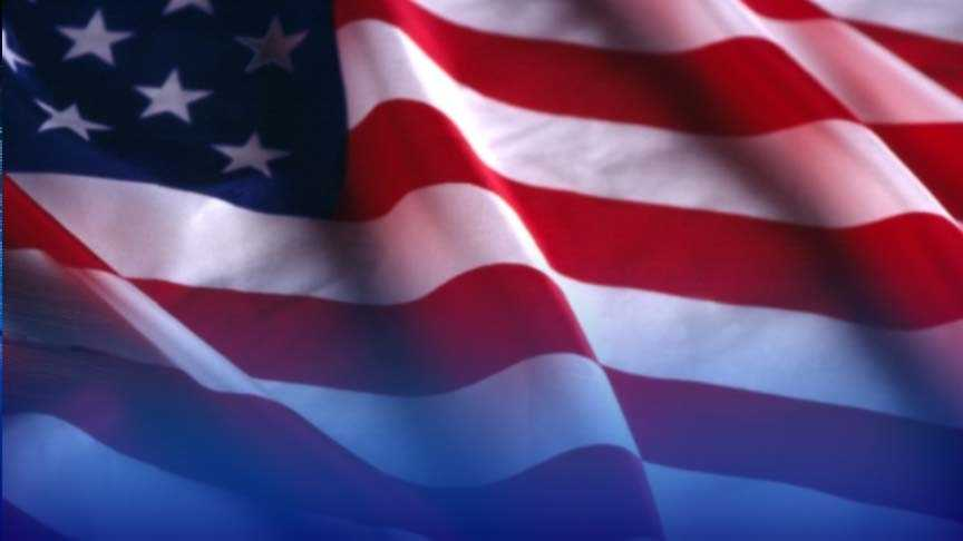 Fallen Kentucky soldier to be honored by NASCAR