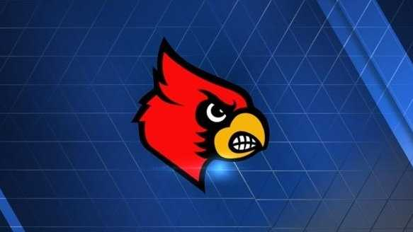 WLKY-uofl-university-of-louisville-generic-jpg.jpg