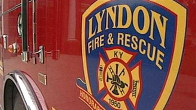 The Lyndon Fire Department will begin sending out bills for some of their services in an effort to make up for a budget shortfall.