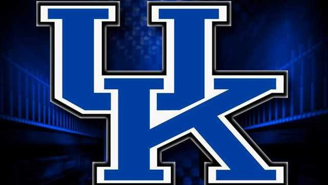COWGILL: #6 UK Basketball Visits Vanderbilt Tuesday