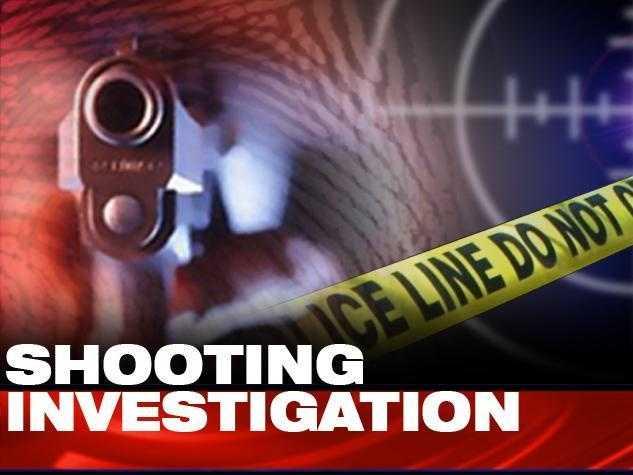 LMPD investigating shooting in Portland neighborhood - Louisville news - NewsLocker
