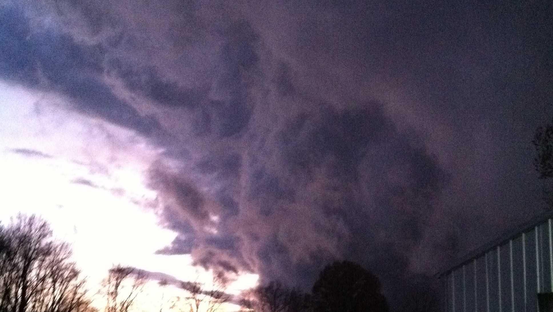 severe weather pics (11)