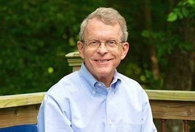 DeWine expected to announce run for governor Sunday