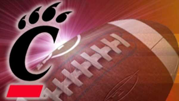 UC Bearcats Football Send-Off Sunday, Dec. 21Dave & Buster's, Springdale locationThe Bearcats are going to the Military Bowl and the public is invited to send them off in style! Hang out with the team and coaches, grab some autographs and even get your tickets at Dave & Buster's. The party starts at 5 p.m.Check out the Bearcats webpage for more info