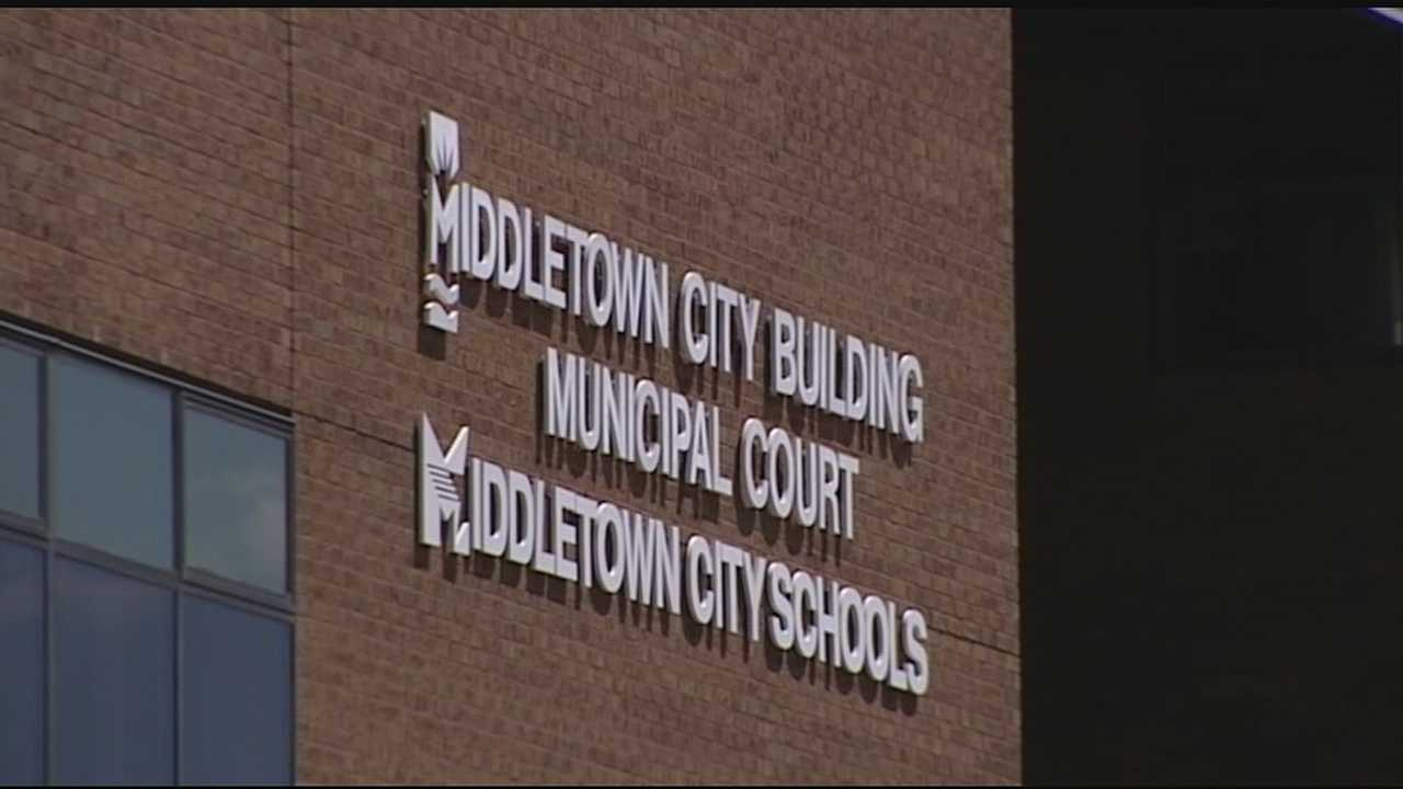 Middletown city leaders said they spent more than $1.5 million last year fighting the problem.