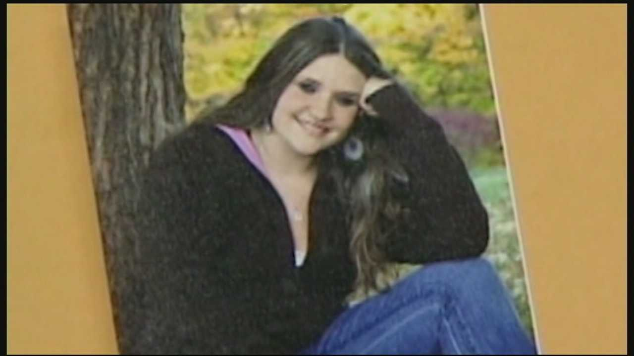 The first major development in the killing of a pregnant mother nearly two years ago comes as family of the woman holds a memorial on her birthday. Investigators say they have a lead on a person they believe was involved in the murder of Brittany Stykes along route 68 on August 28th of 2013.