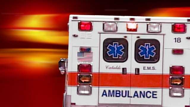 Ambulance Emergency EMT EMS Rescue 2.jpg