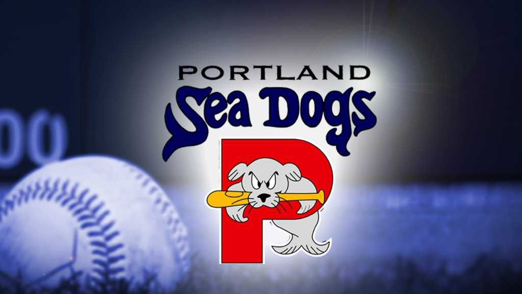 Portland Sea Dogs tickets go on sale Saturday