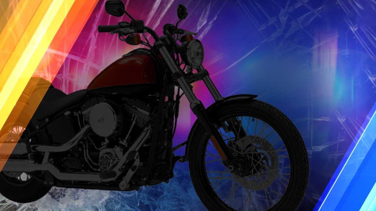Motorcycle Crash generic.jpg