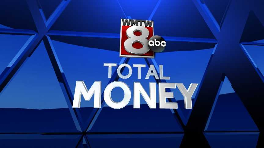 Total Money WMTW