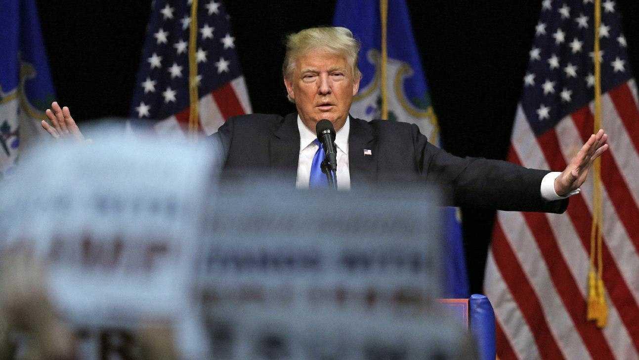 Donald Trump in Connecticut AP 0423.jpg