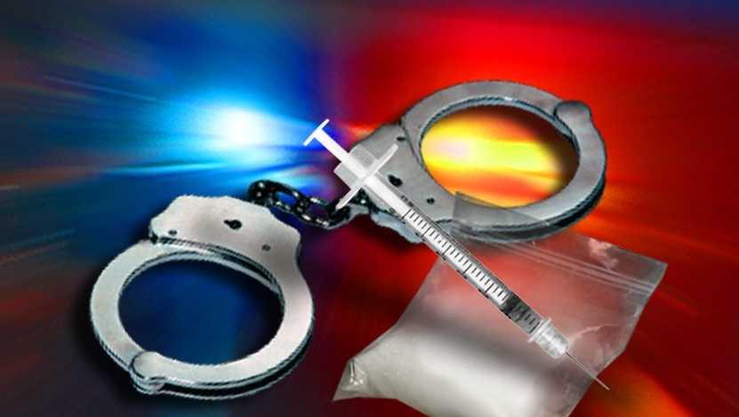 Heroin Arrest Generic.jpg