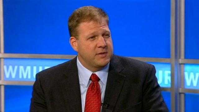 Sununu says it would be 'hard not to sign' voting residency bill if found constitutional