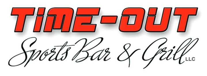 12) Time-Out Sports Bar & Grill, Claremont