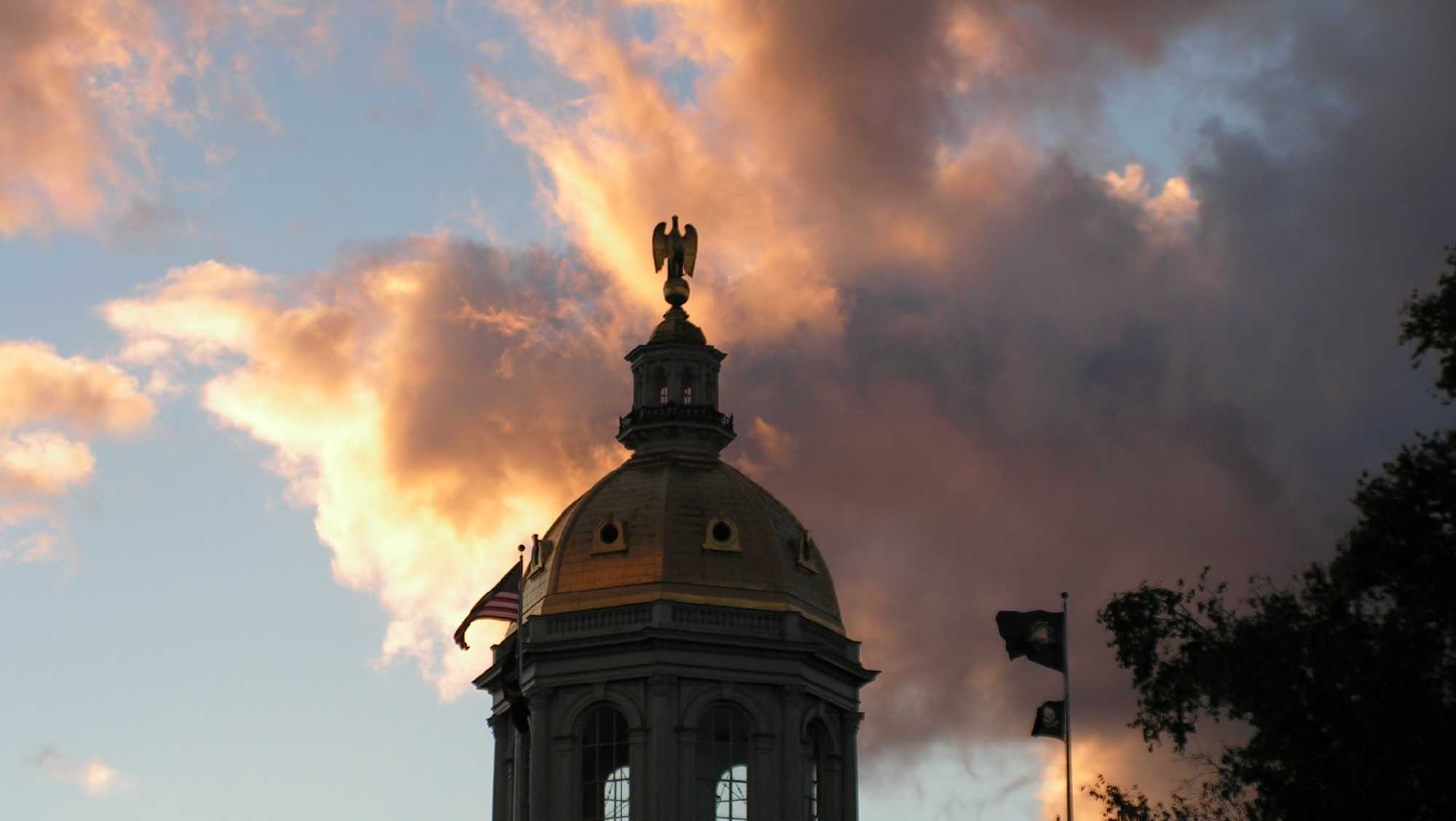 NH state house dome generic.jpg