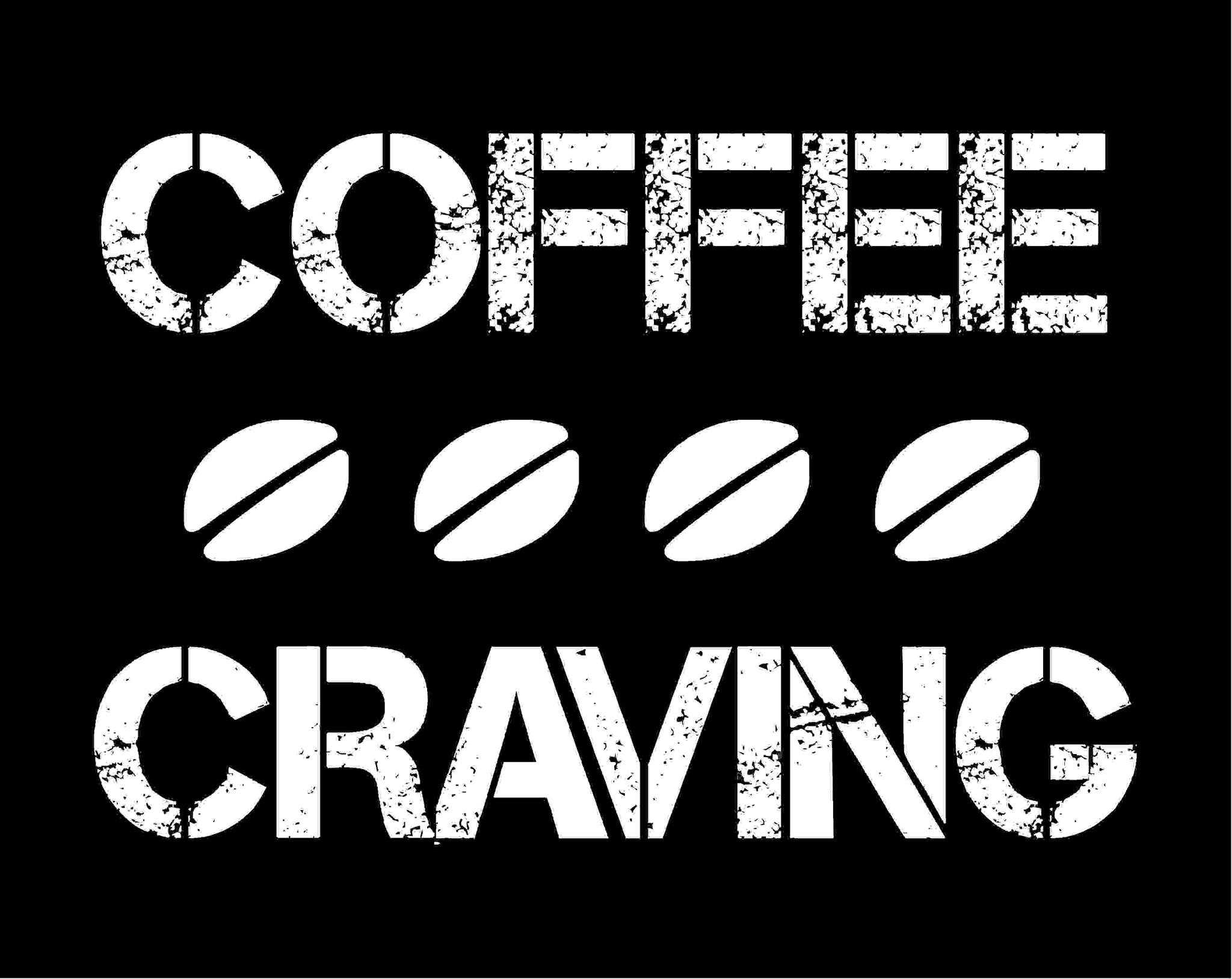 6t. Coffee Craving in Lee