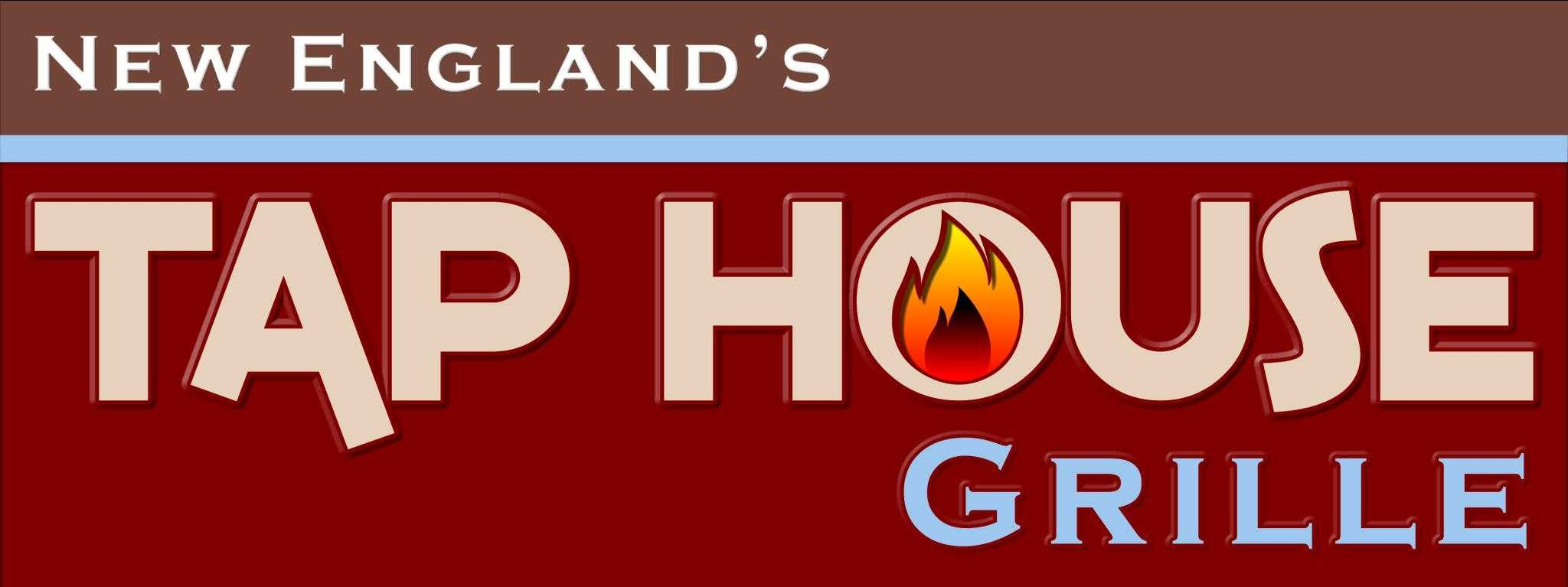 13. New England's Tap House Grille in Hooksett