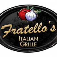 6 tie. Fratello's with locations in Laconia and Manchester.
