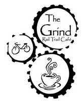 3. The Grind Rail Trail Cafe in Derry