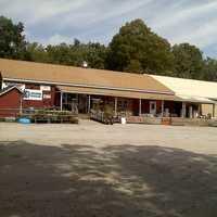 5. Henniker Farm & Country Store in Henniker