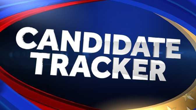 candidate tracker webstill.jpg
