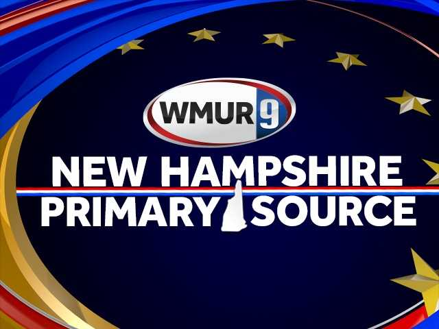 Pot decriminalization bill heads to Sununu