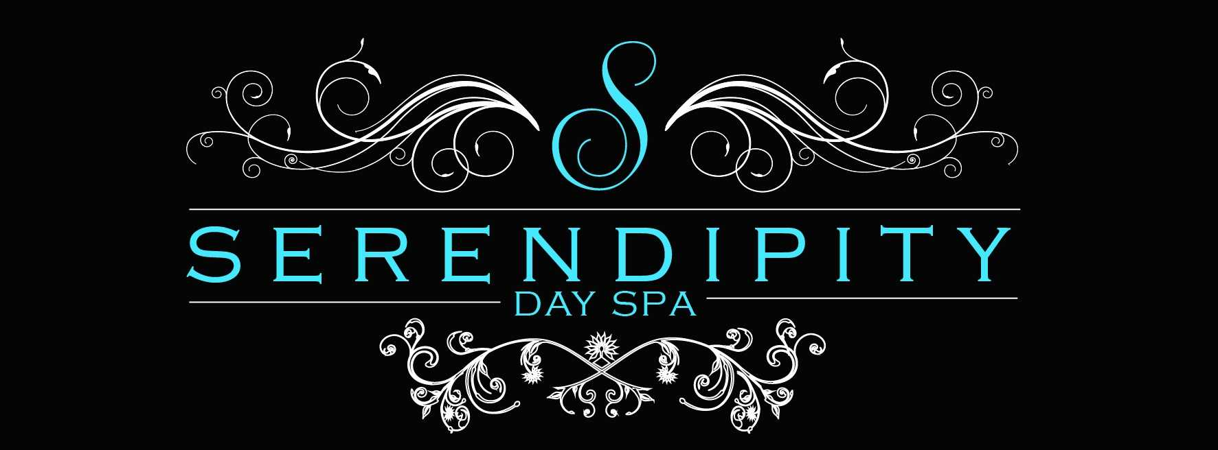 14 tie. Serendipity Day Spa in Pembroke