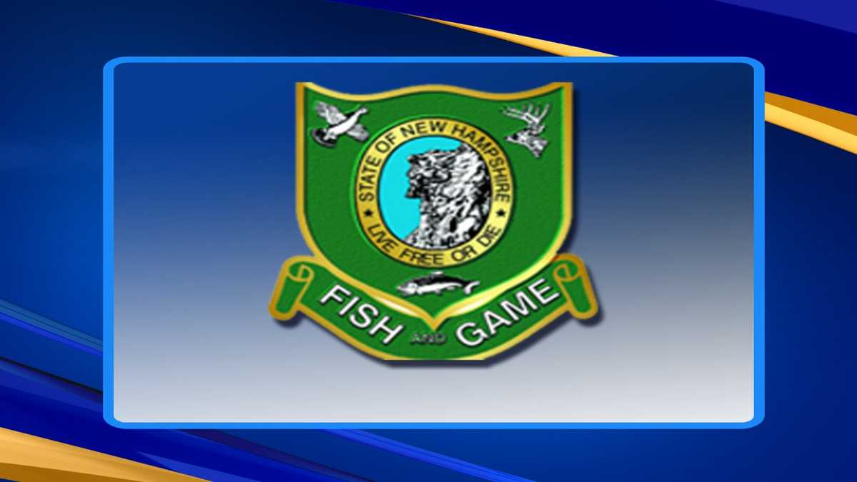 Nh fish and game warns of phone call scam for Nh fish game