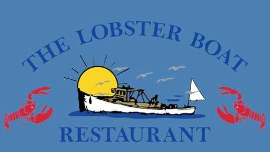 7 tie. The Lobster Boat Restaurant in Exeter, Litchfield and Merrimack