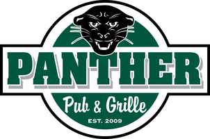 1 tie. Panther Pub & Grille in Plymouth