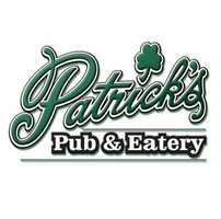 7 (tie). Patrick's Pub & Eatery in Gilford