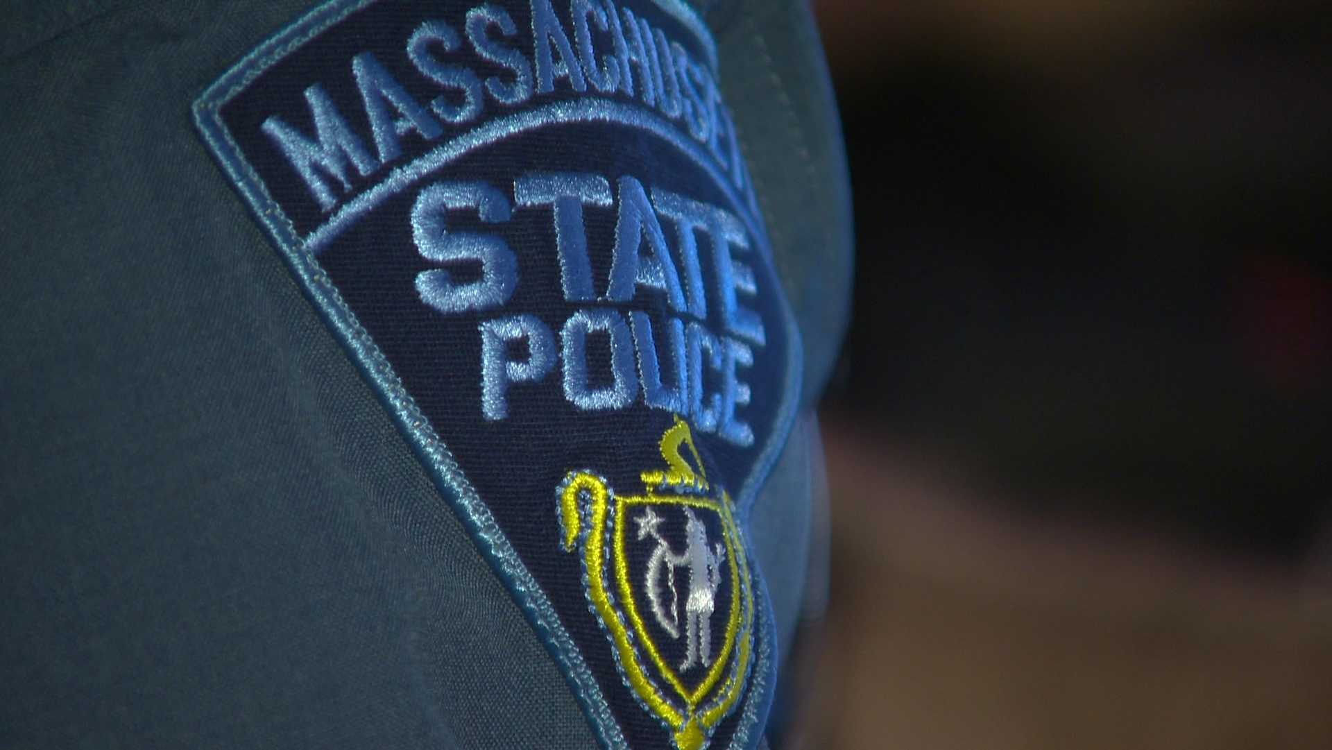 Massachusetts State Police logo patch GENERIC.jpg