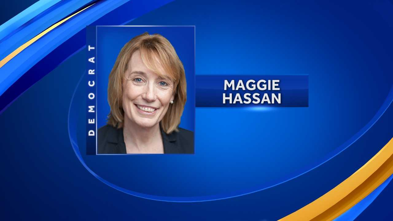 _for web maggie hassan_0240.jpg