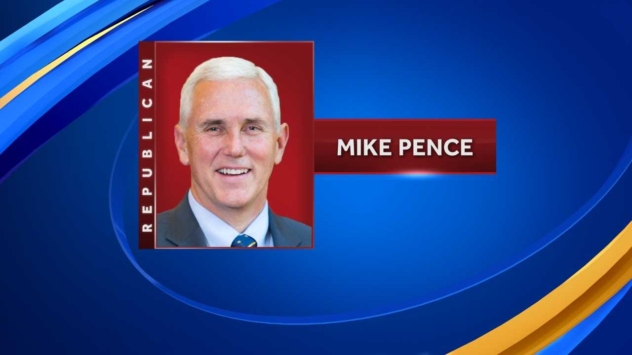 _Mike Pence for web_0240.jpg