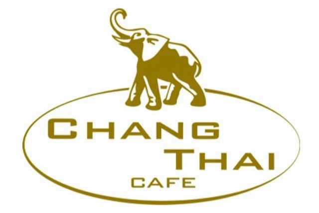 9. Chang Thai Cafe in Littleton