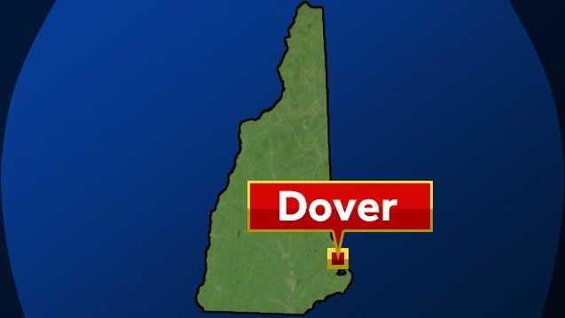 dover map.jpg