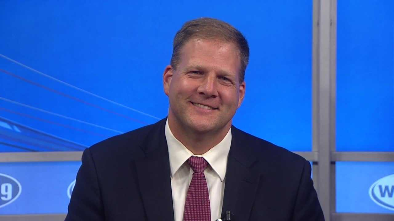 Gov. Chris Sununu has named a Judicial Selection Commission to make recommendations on filling current and future openings on the state's courts.