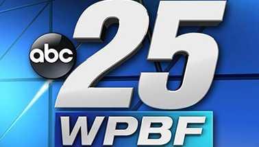 378 WPBF Logo
