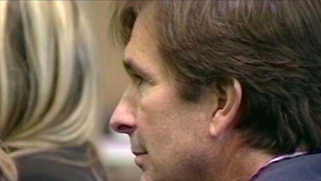 Goodman's sentence