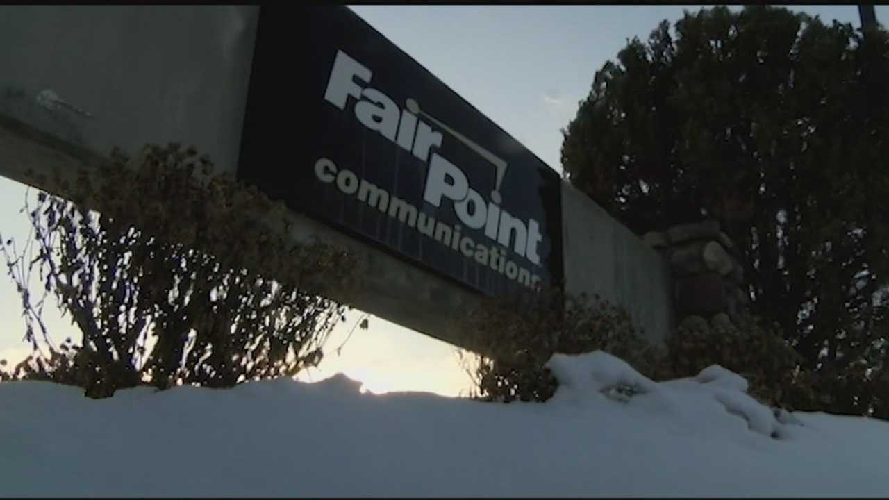 FairPoint, Consolidated shareholders approve $1.5B merger