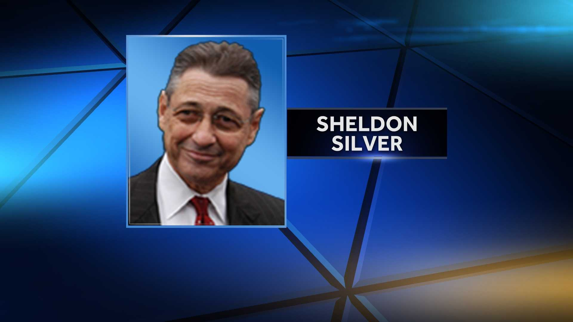 Mazel Tov: Court Overturns Shelly Silver's Conviction