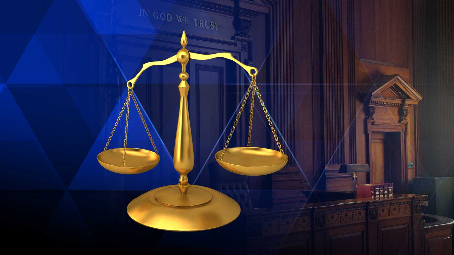 courtroom crime justice generic