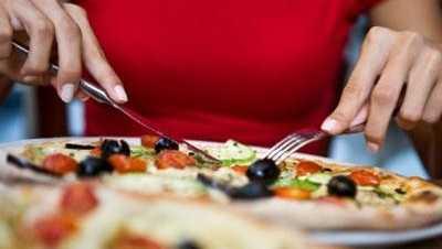 pizzalunch.jpg