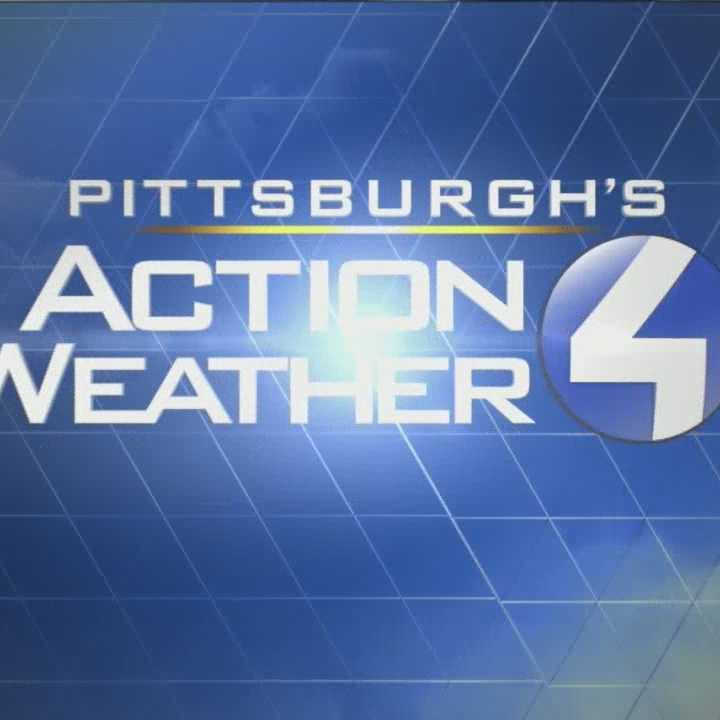Image result for wtae news