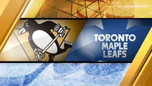 Penguins-Maple Leafs.jpg
