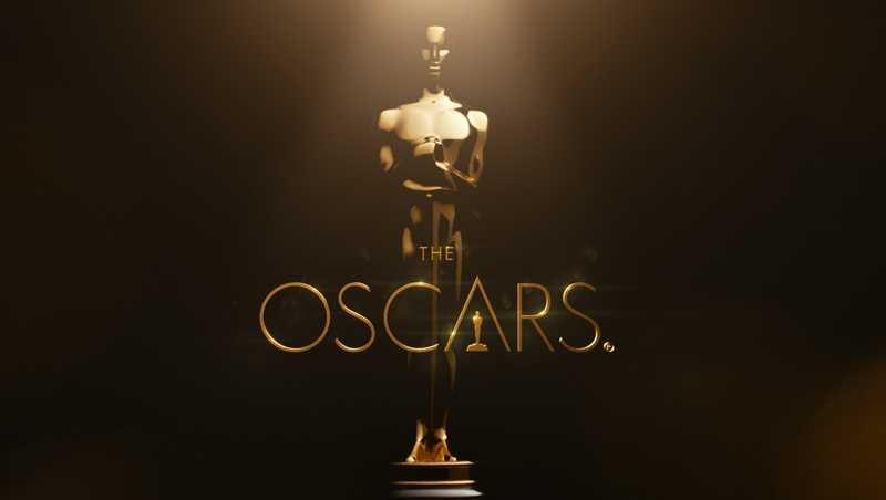 Oscars Img 1