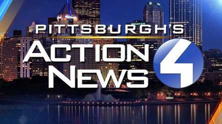 Default News Article Image - Pittsburgh's Action News 4